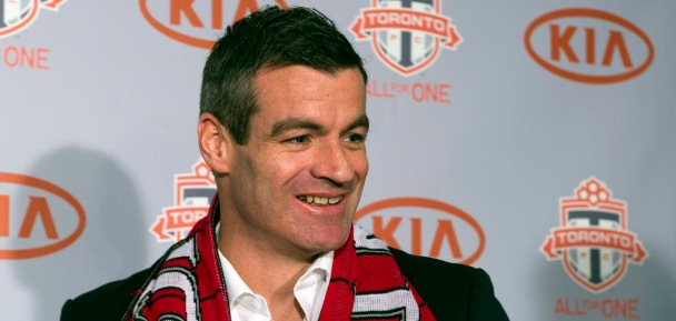 MLS_Toronto_FC_Coach__Pere