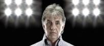 BBC pundit and ex-Liverpool defender Mark Lawrenson